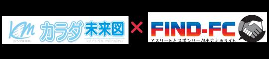 遺伝子検査・カウンセリングサービス『カラダ未来図』取扱店募集|Find-FC×東京メールサービス